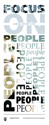 focus on people logo